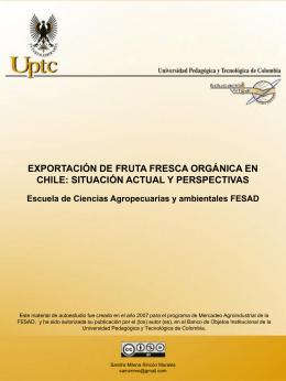 017_exportacion_frut.. - Aula Virtual de la UPTC