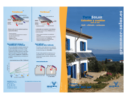 grammer-solar.es - Construnario.com