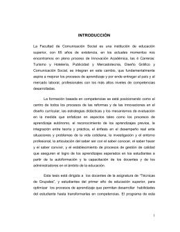 tesis marino villarreal 2013 lista