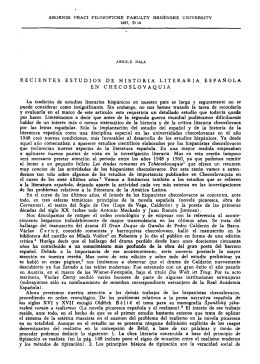sborník praci filosofické fakulty brnénské university 1967, d 14