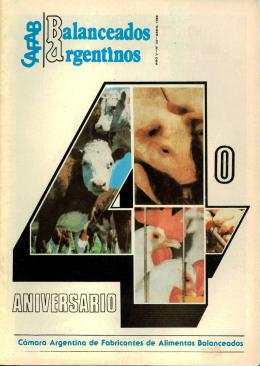 año4 / n°44 / abril 1986