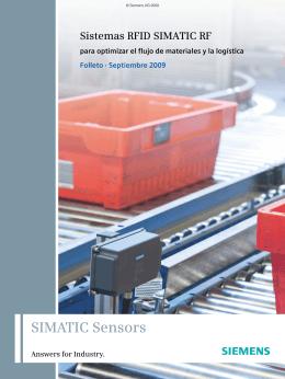 Información - GRUP DAP - Automatización industrial