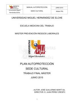 TFM Martí Gil, José Guillermo - Universidad Miguel Hernández