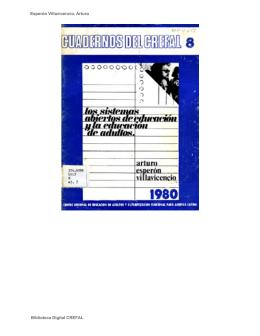 Descargar libro en formato PDF