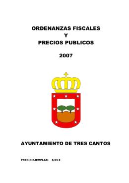 Descargar - Ayuntamiento de Tres Cantos