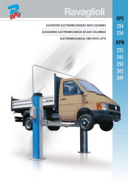 KPS 224H NEW PDF