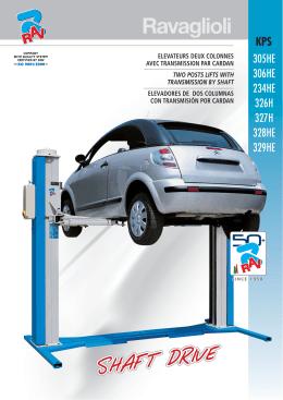 KPS 306 HE NEW09 PDF
