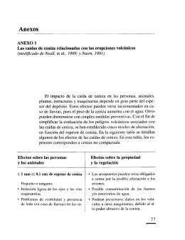 Anexos - CIDBIMENA