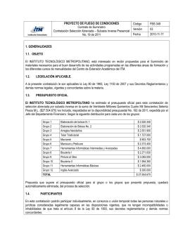 Descargar - Instituto Tecnológico Metropolitano
