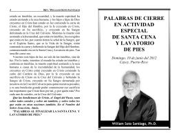 2012-06-10 Santa Cen..