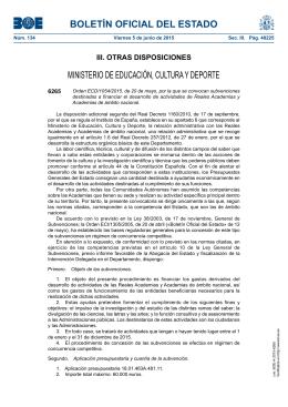 PDF (BOE-A-2015-6265 - 8 págs. - 201 KB )