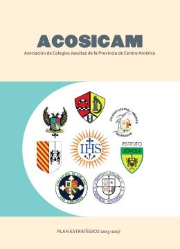 ACOSICAM - Colegio Externado de San José