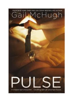 Collide 02 - Pulse