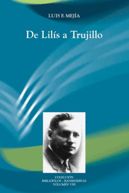 De Lilís a Trujillo