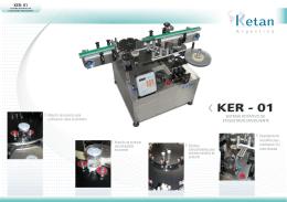KER - 01