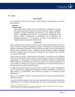 Descarga el PDF de la sección