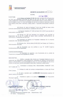 Bajar Archivo - Transparencia Activa Municipalidad de Bulnes