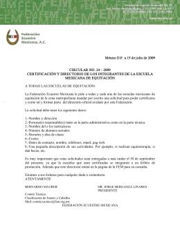24_2009_escuela_mexi..