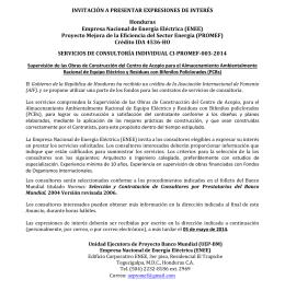 CRITERIOS DE EVALUACION SUPERVISION CENTRO REGIONAL