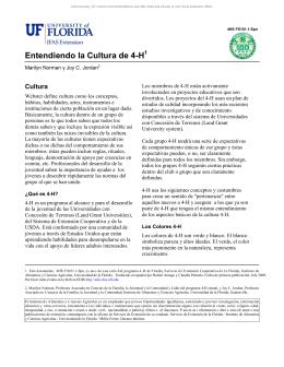 4H26700 ( PDF )