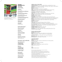 preview / pdf - Archivos Arquitectura Antillana