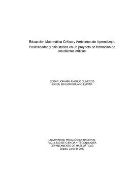 Ver/Abrir - Universidad Pedagógica Nacional