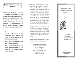 Publication - Spanish version