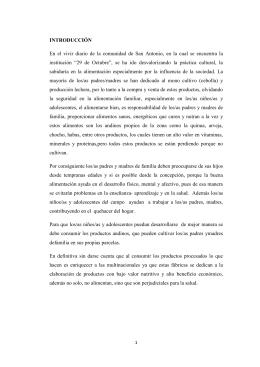 total 100 - Universidad Politécnica Salesiana