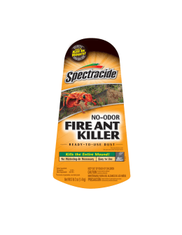 FIRE ANT KILLER - KellySolutions.com