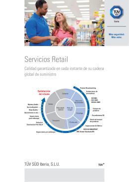 0066_Infoblatt_RetailService_es_2:Layout 1