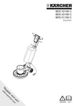 Manual_BDS43-180C_12912310