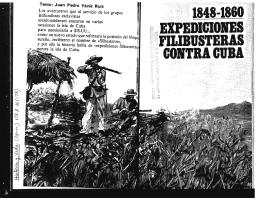 ~.~ EIPEDIGIOIES ~~. COITRA GUBA
