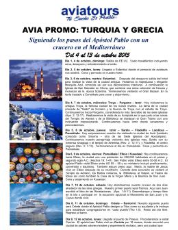 turquia y grecia con crucero (presione aqui)
