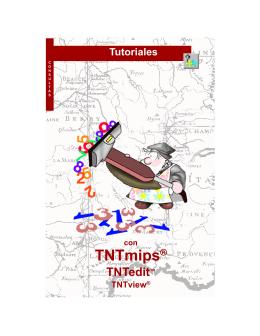 TNTmips®