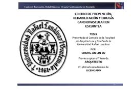 I parte MI TESIS - Universidad Rafael Landívar