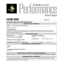HHB-900