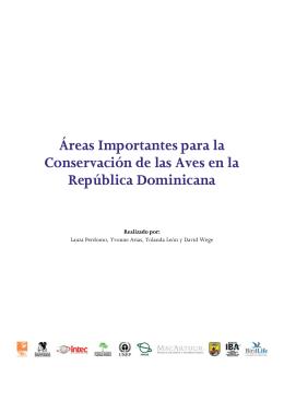 DO014 Loma Guaconejo