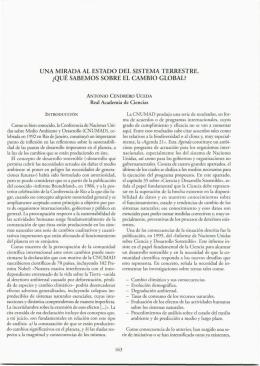 texto completo publicado de la conferencia