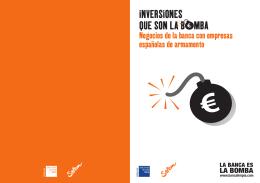 Descarga: Informe_inversiones_explosivas