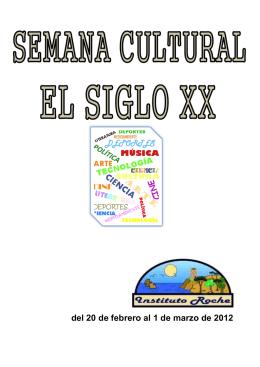 descargar folleto - Junta de Andalucía
