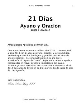 21 Días - s3.amazonaws.com