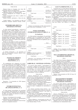 pdf (borme-c-2002-244059 - 115 kb )