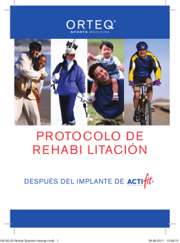 100183.02 Rehab Spanish indesign.indd
