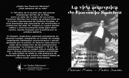 Pascual Muñoz - La Turba Ediciones