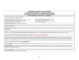 dirección de docencia evaluación de méritos 2015 para docentes