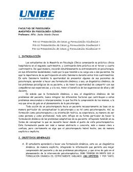 presentacion-casos-f..