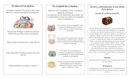 folleto - WordPress.com