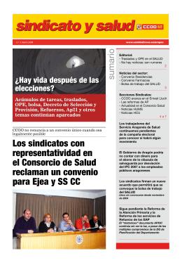 publicación en formato pdf - Federación de Sanidad y Sectores