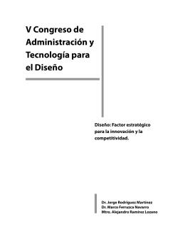 Descargar - Administración para el diseño