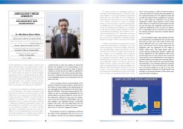 pdf- 557 Kb - Ministerio de Agricultura, Alimentación y Medio Ambiente
